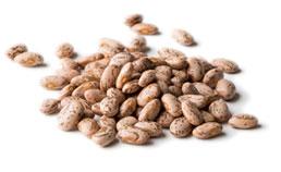 Trinidad Benham beans